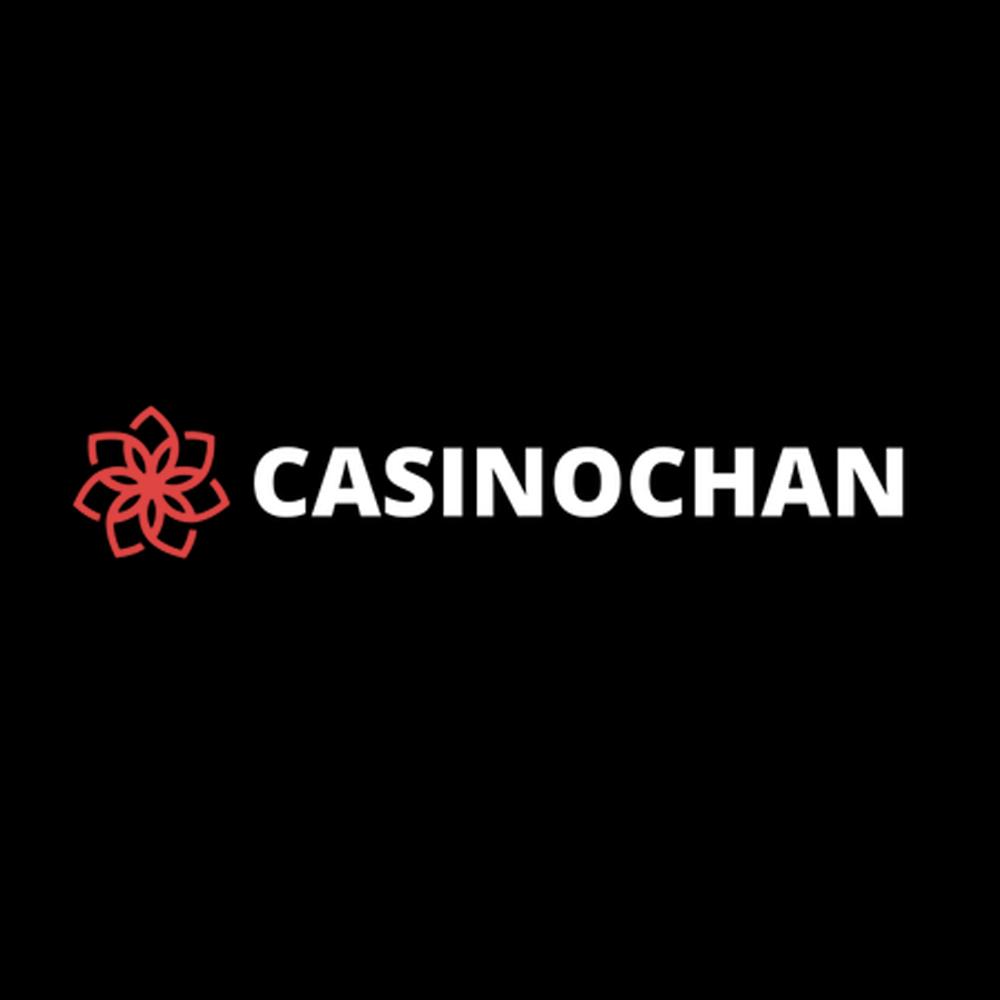 CasinoChan
